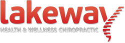 Lakeway Health and Wellness Chiropractic