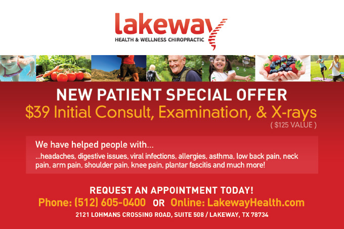 lakeway-special-offer-with-xray4