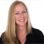 Dr. Amy J Ferrell, DC Lakeway Health and Wellness Chiropractic, Lakeway, TX