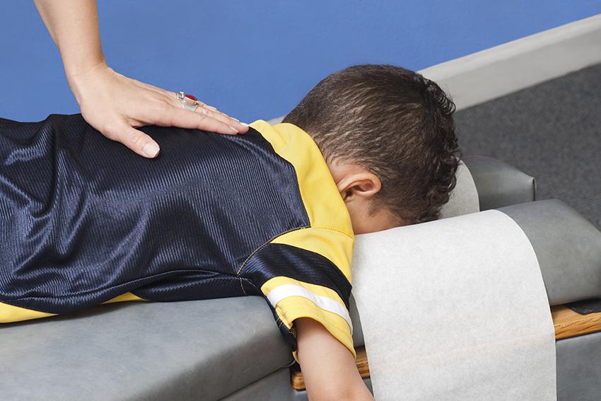Chiropractic, Chiropractic for Children, Lakeway Health and Wellness Chiropractic, Lakeway TX
